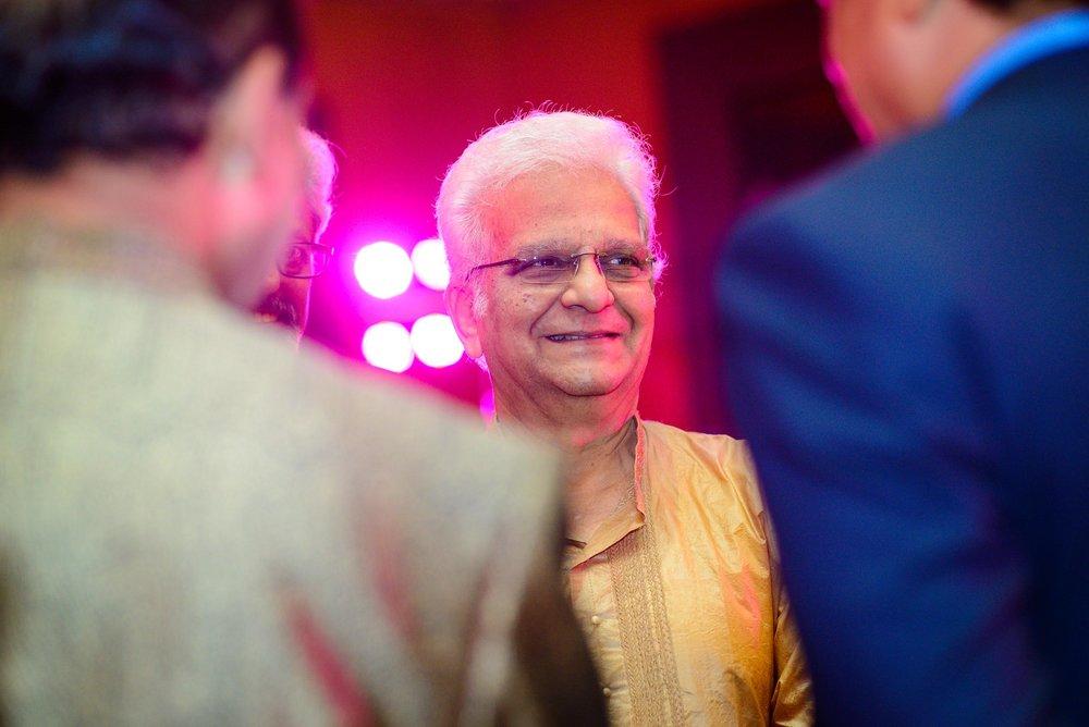 mumbai-pune-wedding-123.jpg
