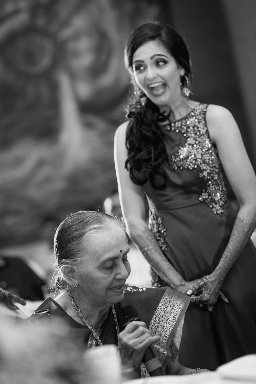 mumbai-pune-wedding-124.jpg