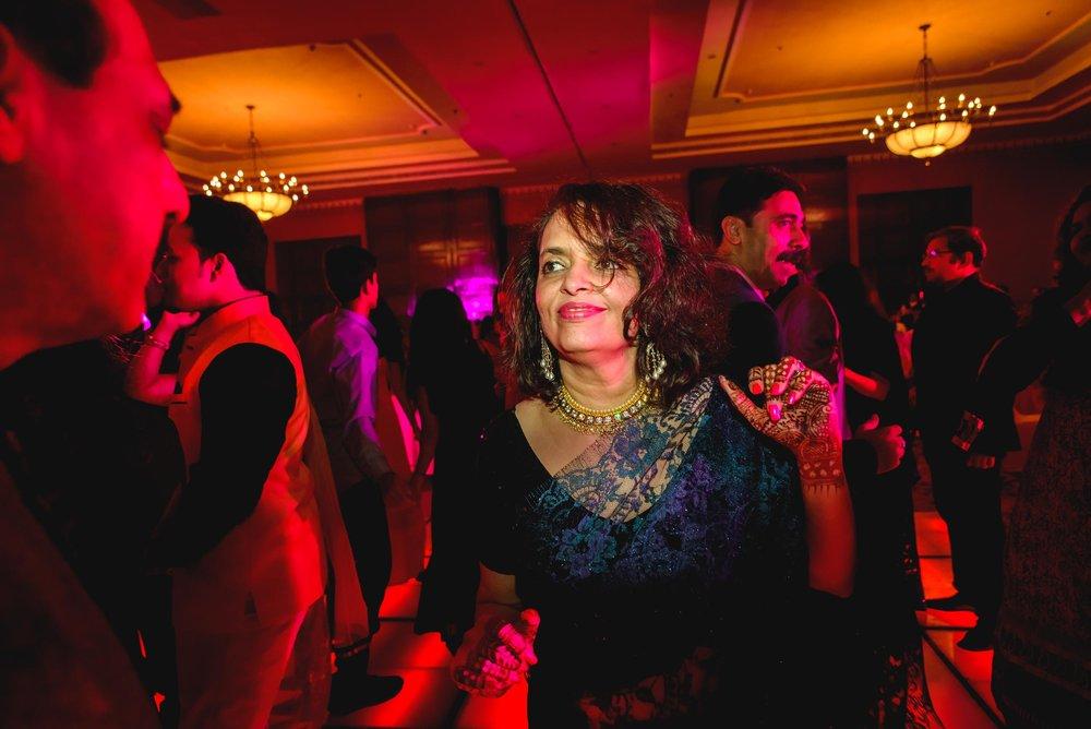 mumbai-pune-wedding-128.jpg