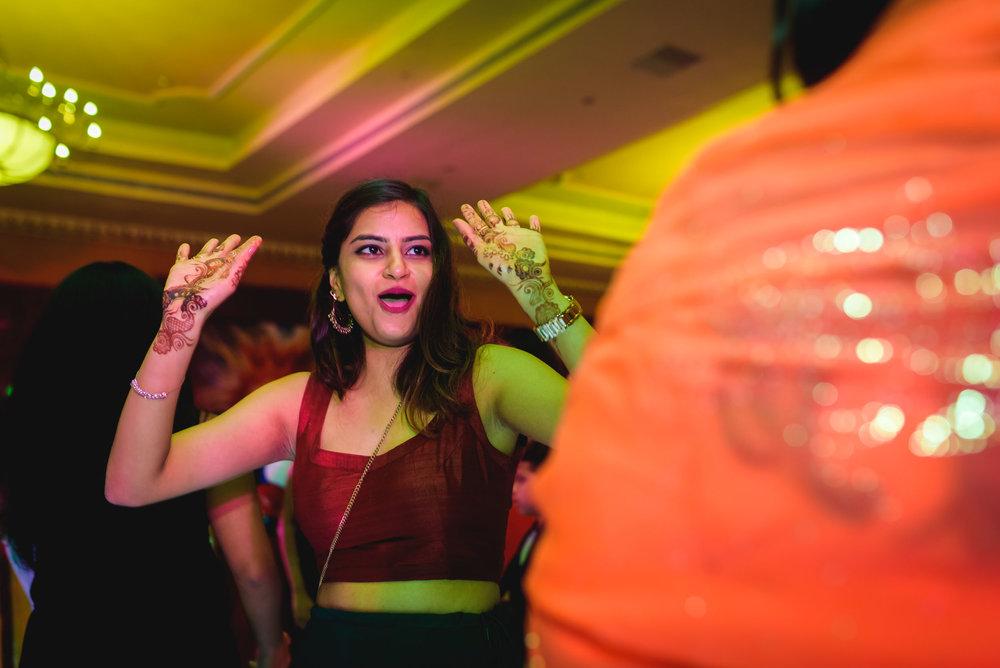mumbai-pune-wedding-130.jpg