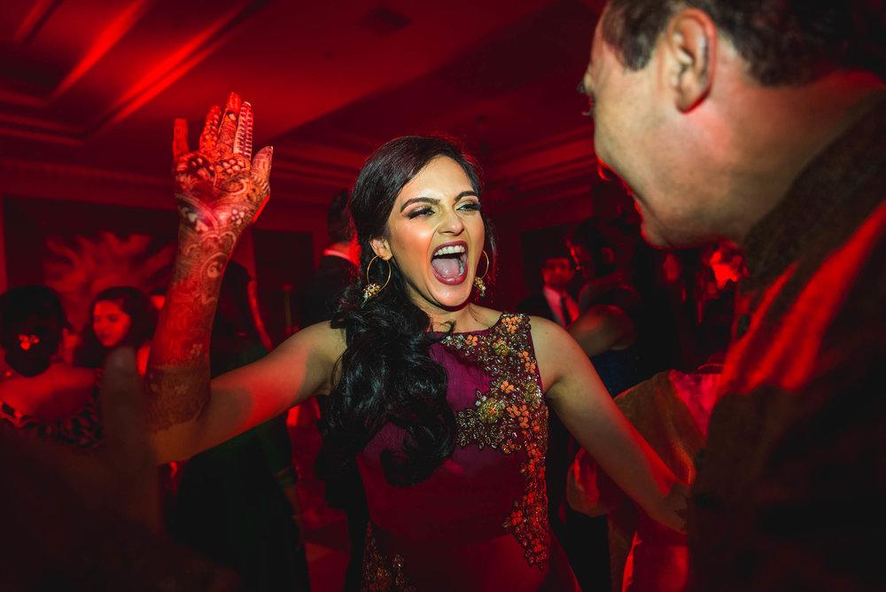 mumbai-pune-wedding-142.jpg