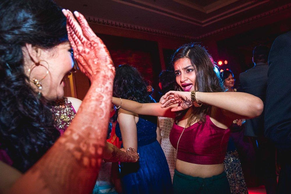 mumbai-pune-wedding-145.jpg