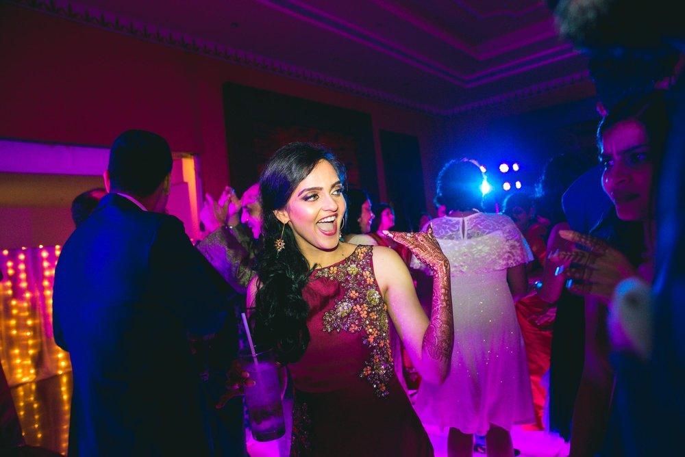 mumbai-pune-wedding-149.jpg