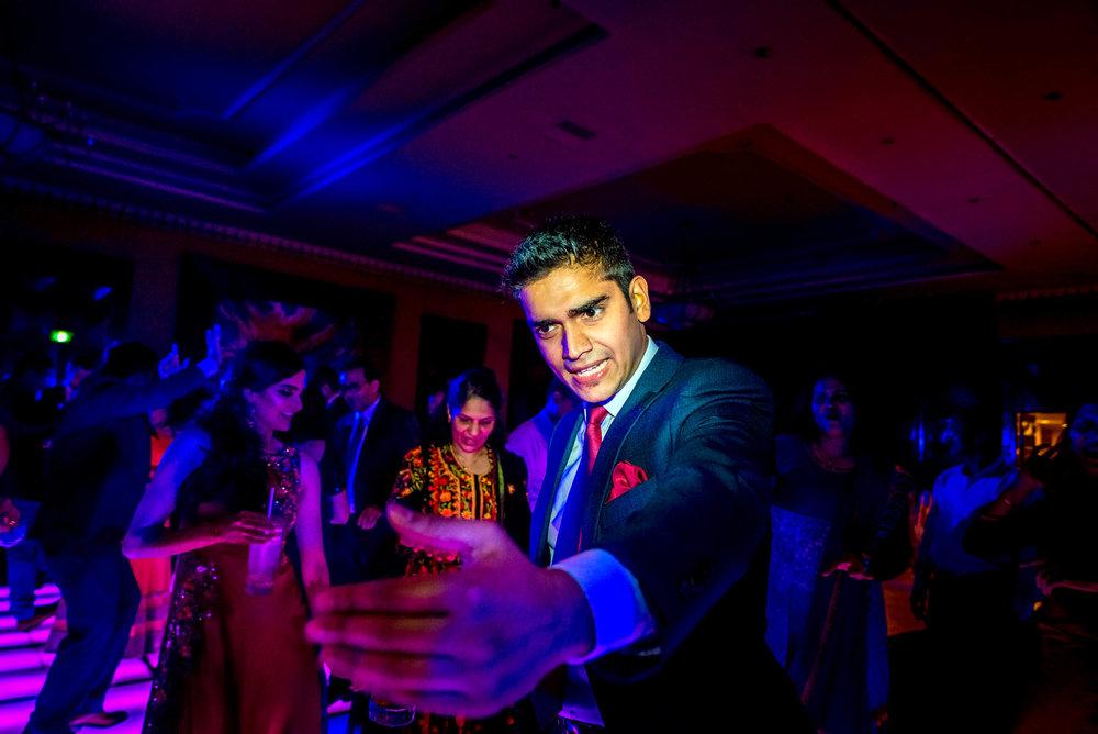 mumbai-pune-wedding-151.jpg