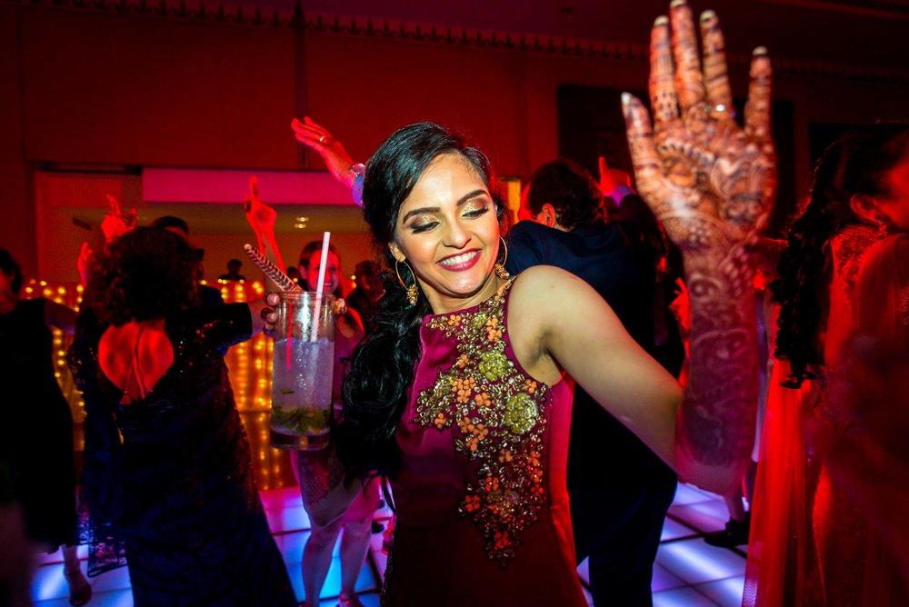 mumbai-pune-wedding-153.jpg