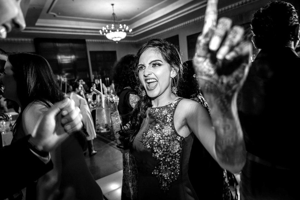 mumbai-pune-wedding-154.jpg