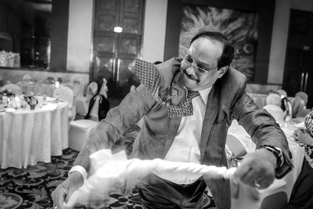 mumbai-pune-wedding-163.jpg