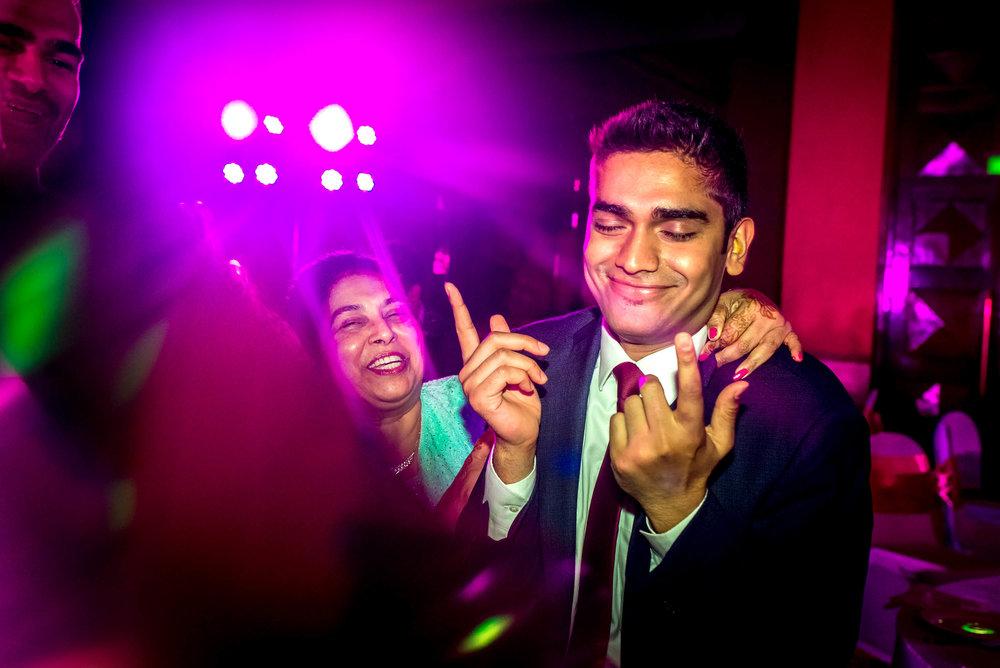 mumbai-pune-wedding-167.jpg