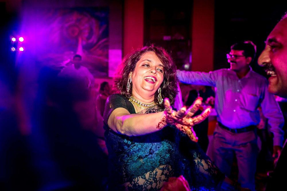 mumbai-pune-wedding-168.jpg