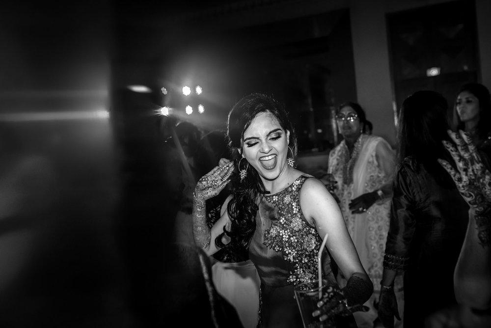 mumbai-pune-wedding-170.jpg
