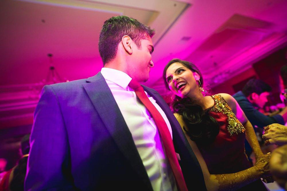 mumbai-pune-wedding-174.jpg