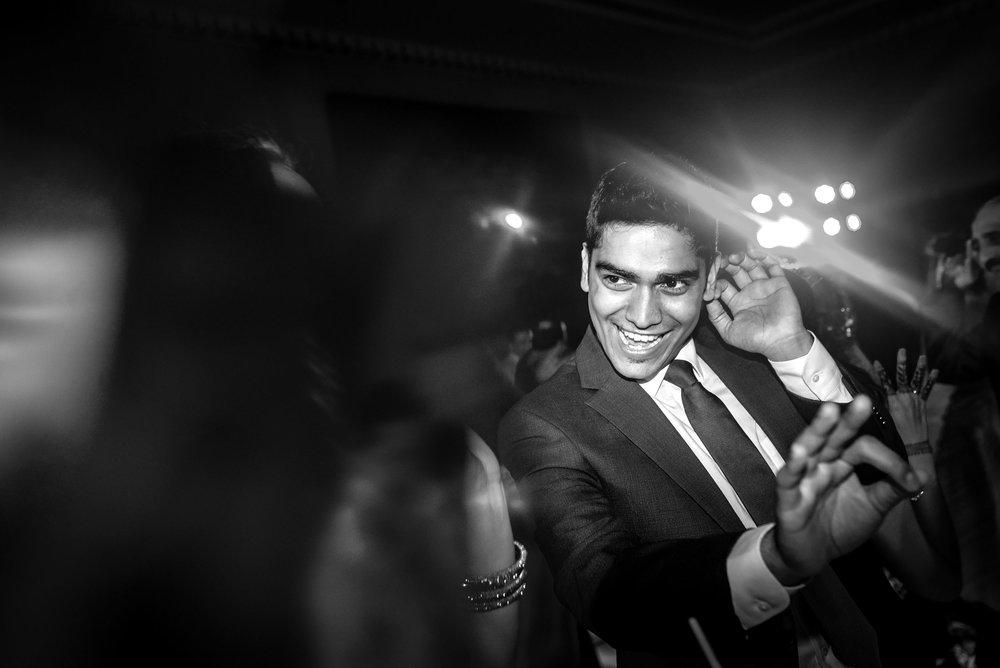 mumbai-pune-wedding-180.jpg