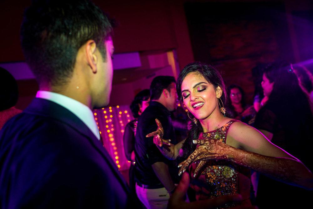 mumbai-pune-wedding-181.jpg