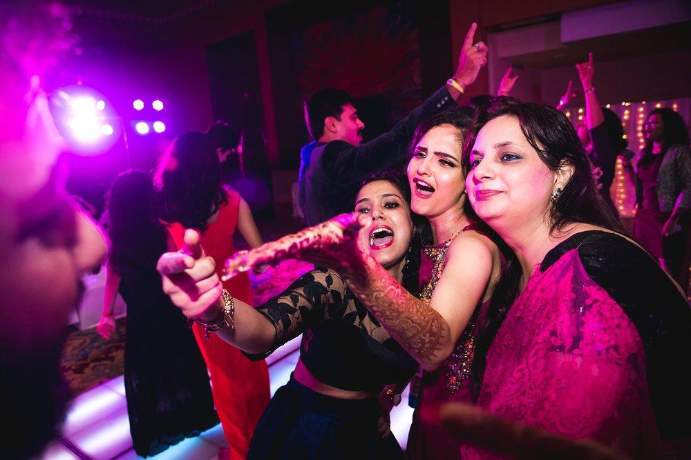 mumbai-pune-wedding-183.jpg