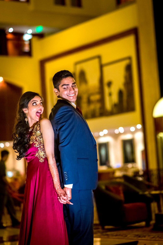 mumbai-pune-wedding-188.jpg