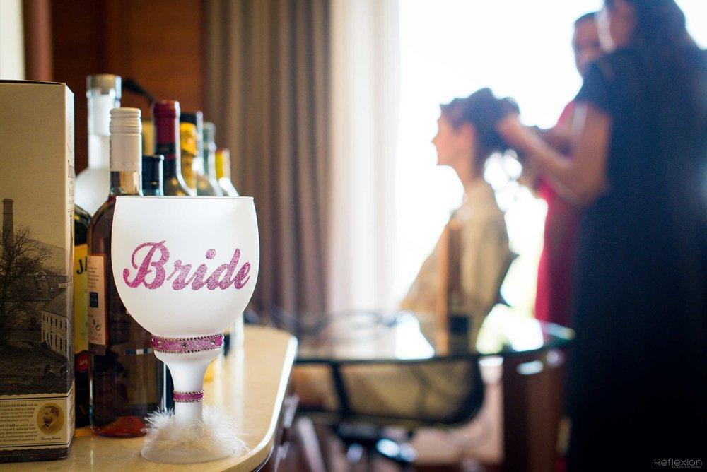 american-indian-wedding-19.jpg