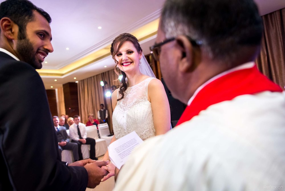 american-indian-wedding-34.jpg