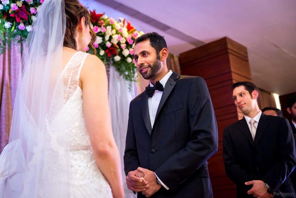 american-indian-wedding-35.jpg