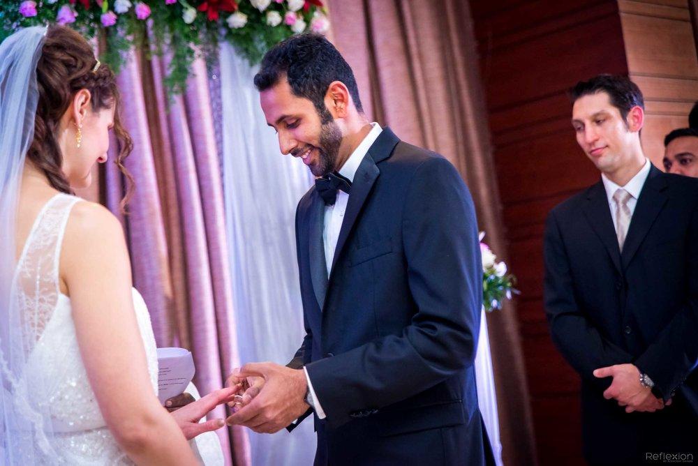 american-indian-wedding-36.jpg