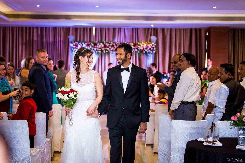 american-indian-wedding-39.jpg