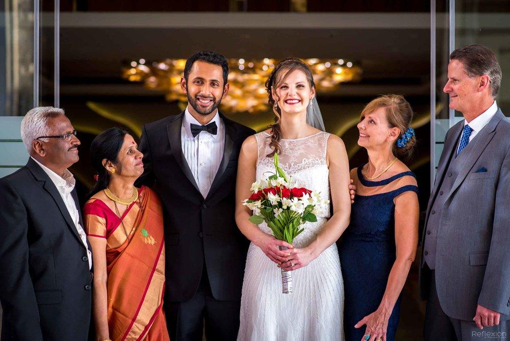 american-indian-wedding-47.jpg