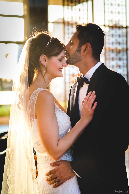 american-indian-wedding-54.jpg