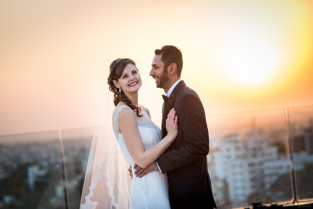 american-indian-wedding-60.jpg