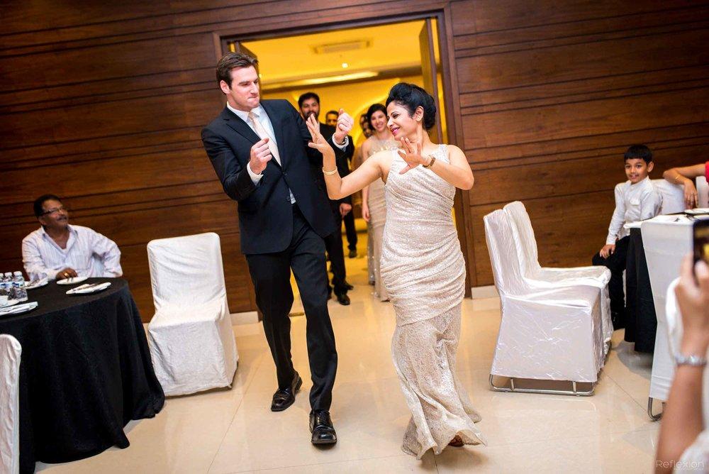 american-indian-wedding-75.jpg