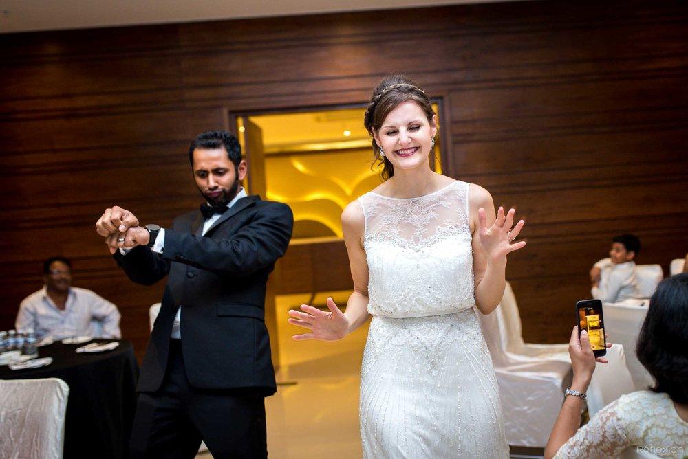 american-indian-wedding-79.jpg