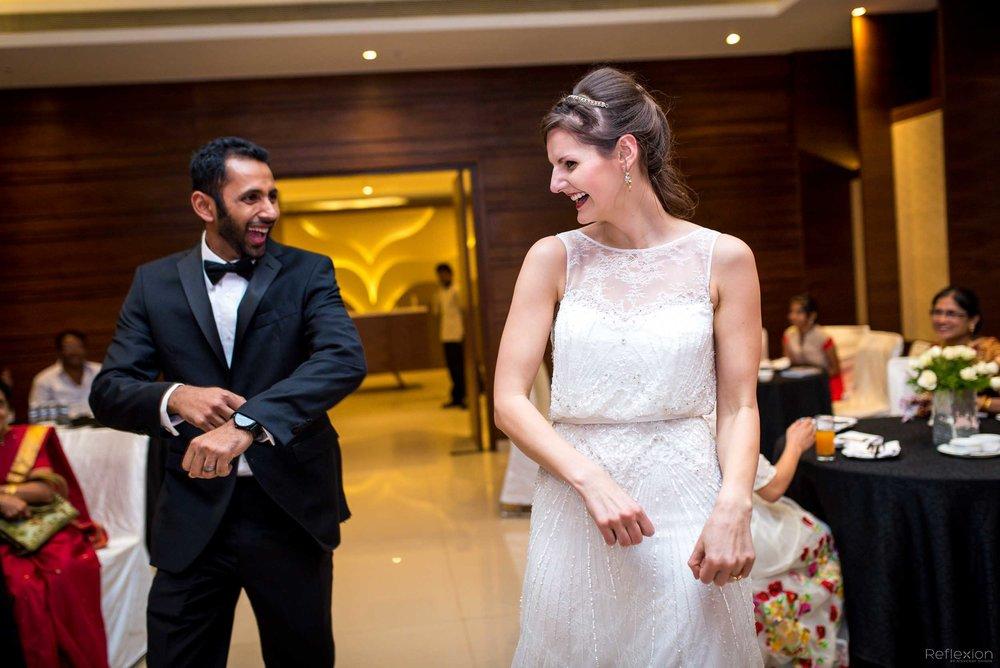 american-indian-wedding-80.jpg