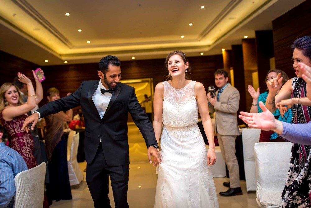 american-indian-wedding-81.jpg
