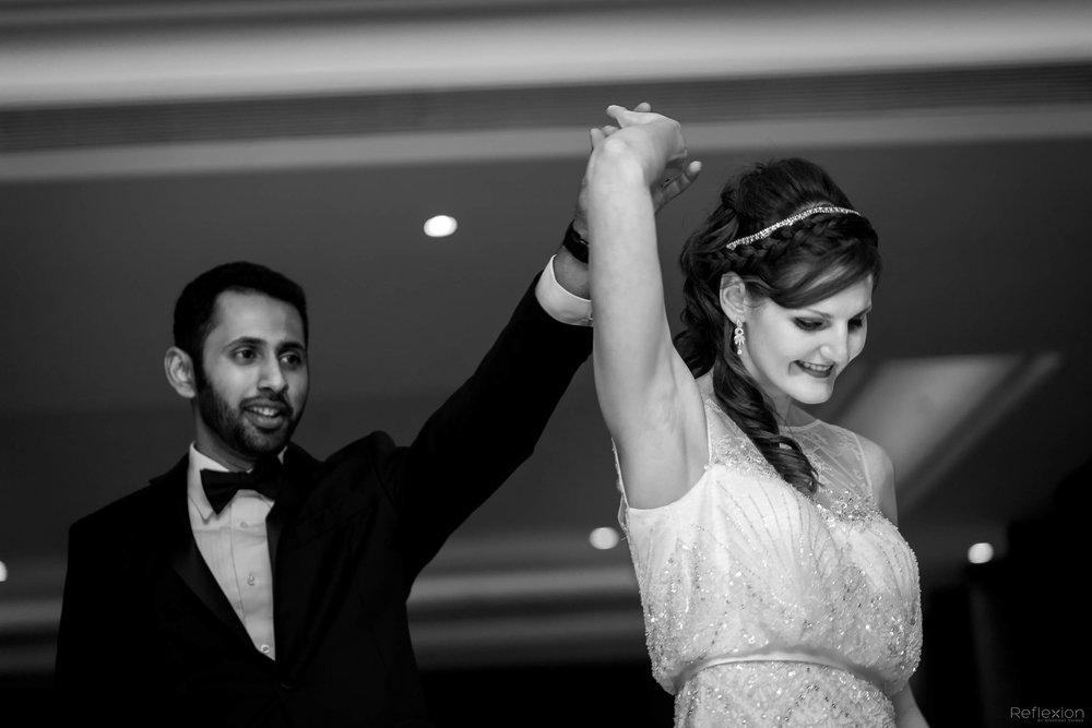 american-indian-wedding-91.jpg