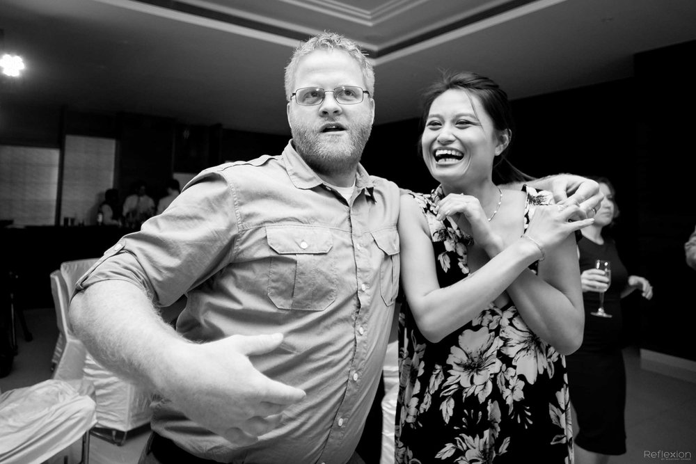 american-indian-wedding-101.jpg