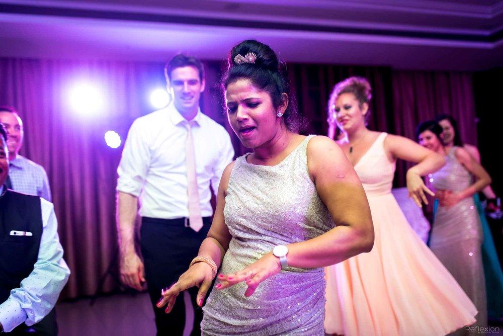 american-indian-wedding-109.jpg