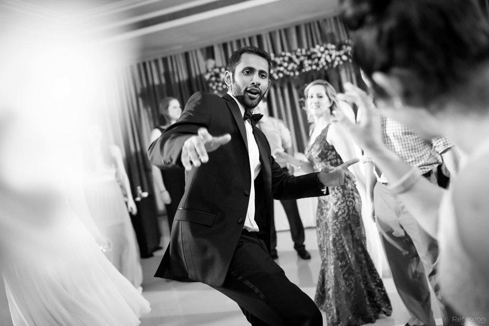 american-indian-wedding-112.jpg