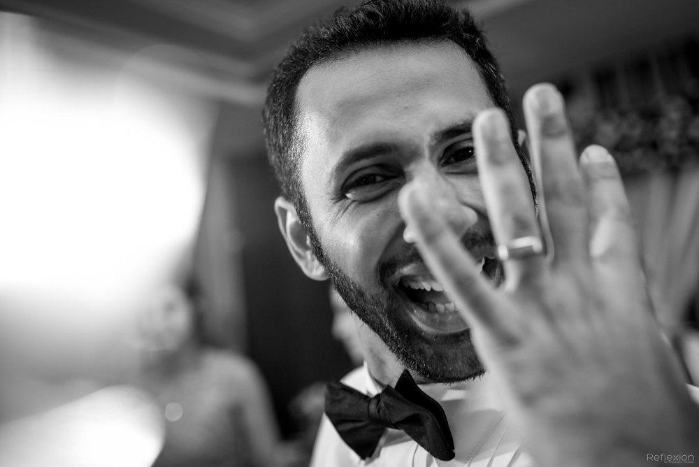 american-indian-wedding-117.jpg
