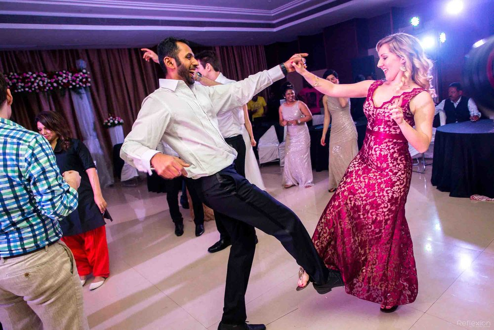 american-indian-wedding-120.jpg
