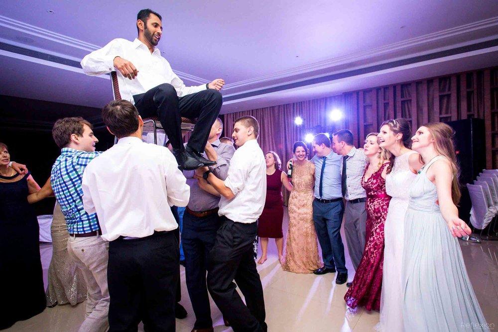 american-indian-wedding-122.jpg