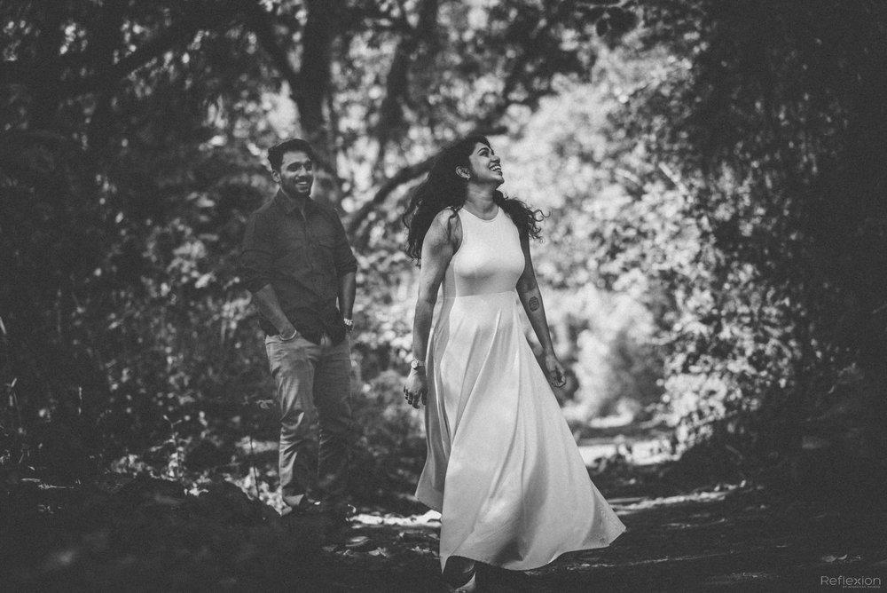 prewedding-shoot-vasai-13.jpg