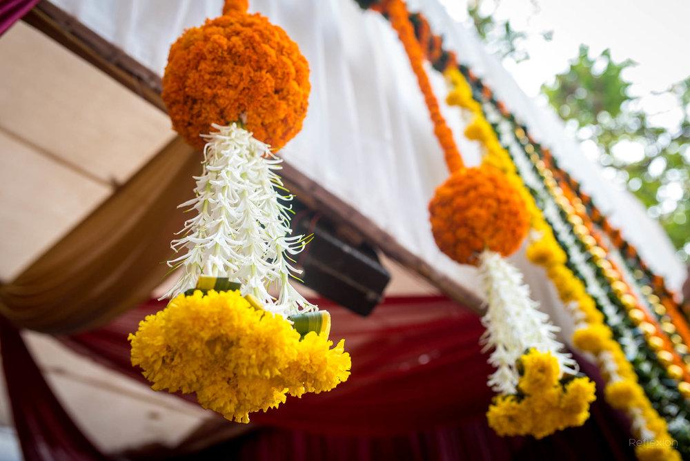 samraj-day2-edited-6.jpg