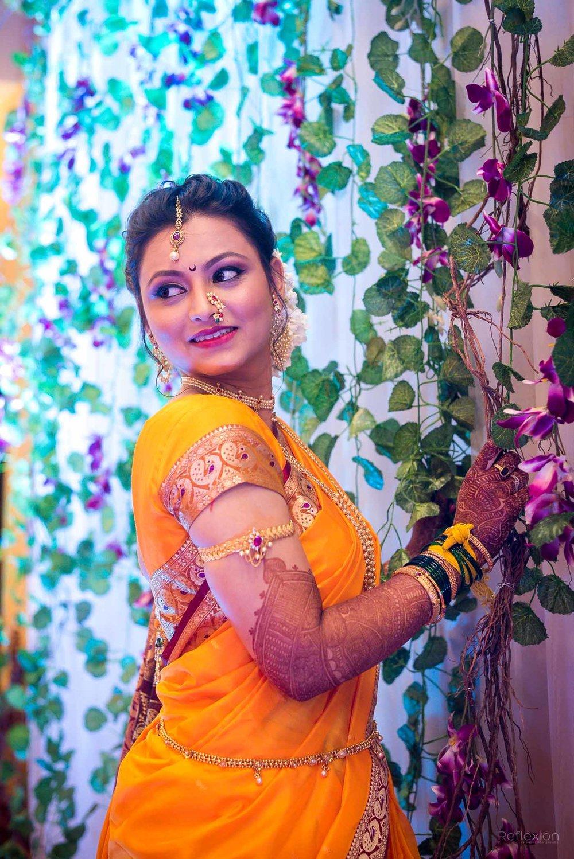 samraj-day2-edited-26.jpg