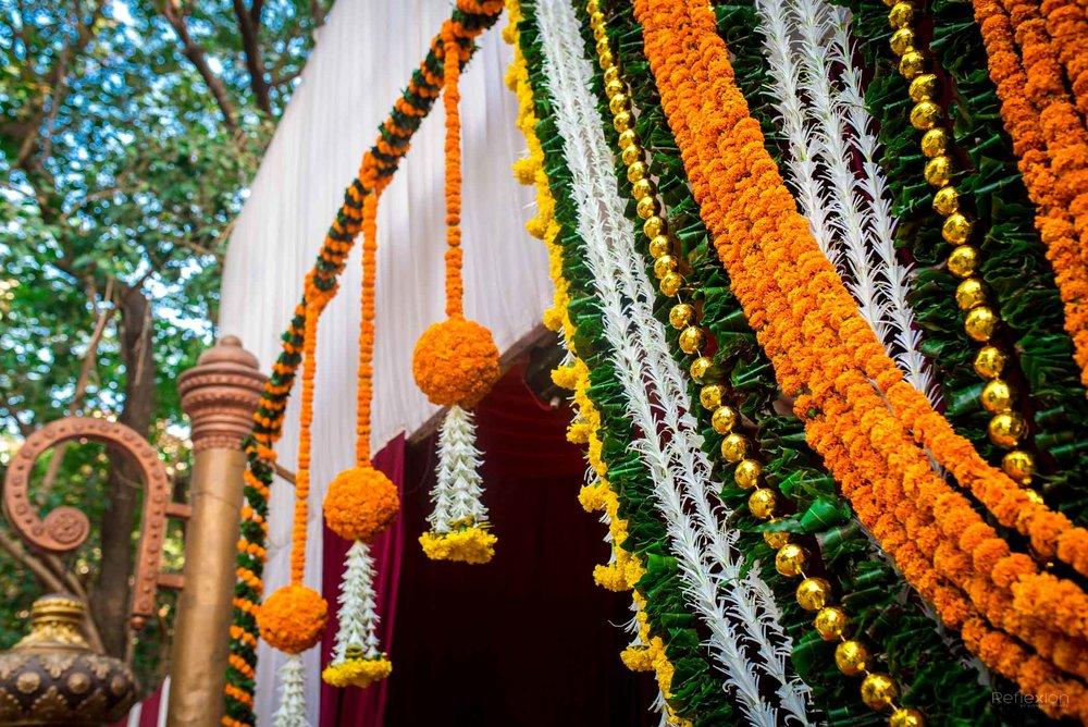 samraj-day2-edited-8.jpg
