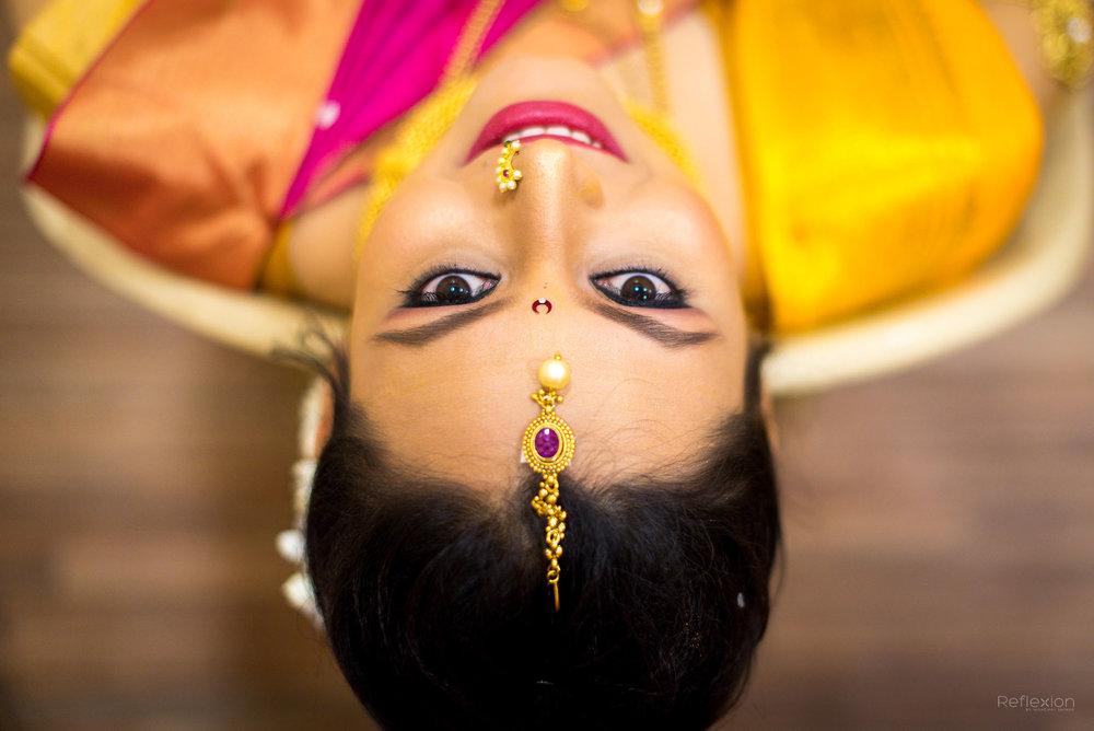 samraj-day2-edited-195.jpg