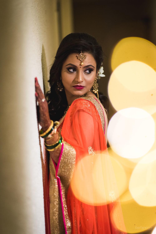 samraj-day2-edited-561.jpg