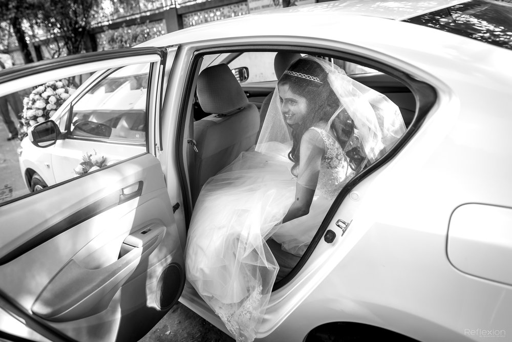 vnr-wedding-edited-133.jpg