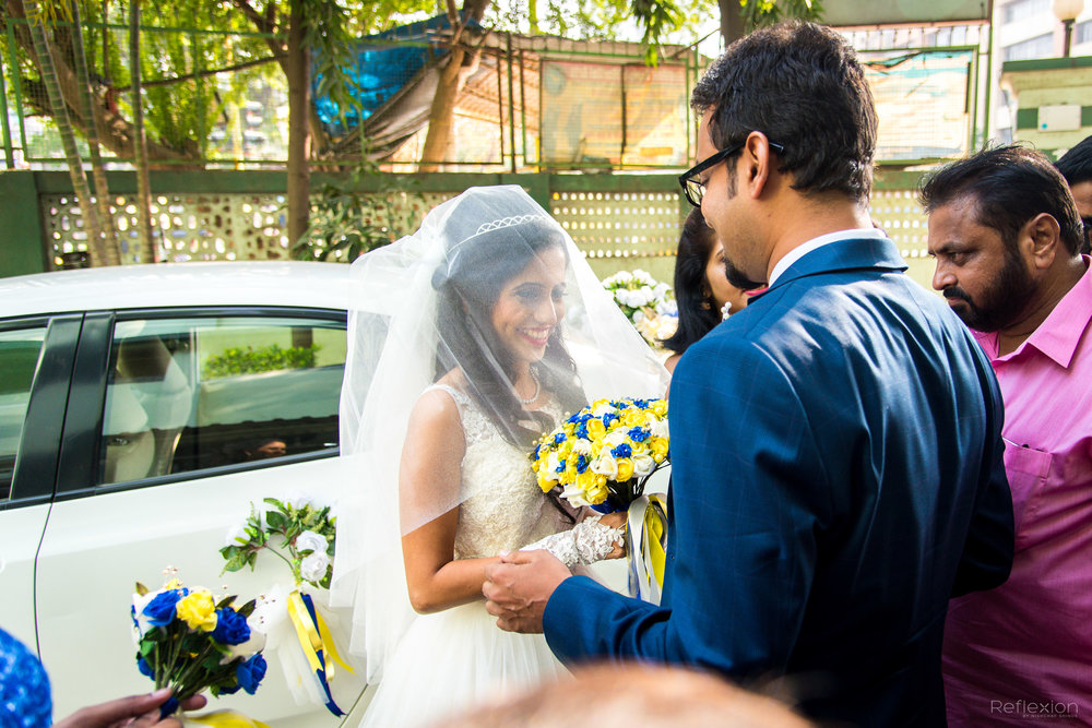 vnr-wedding-edited-137.jpg