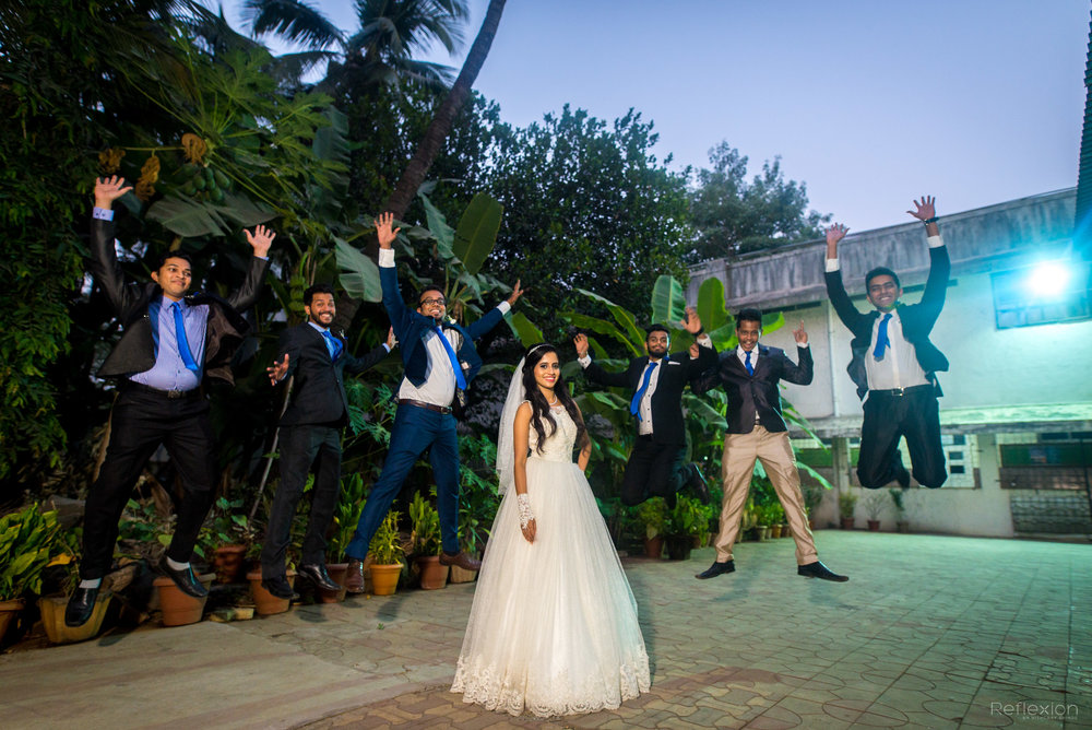 vnr-wedding-edited-373.jpg