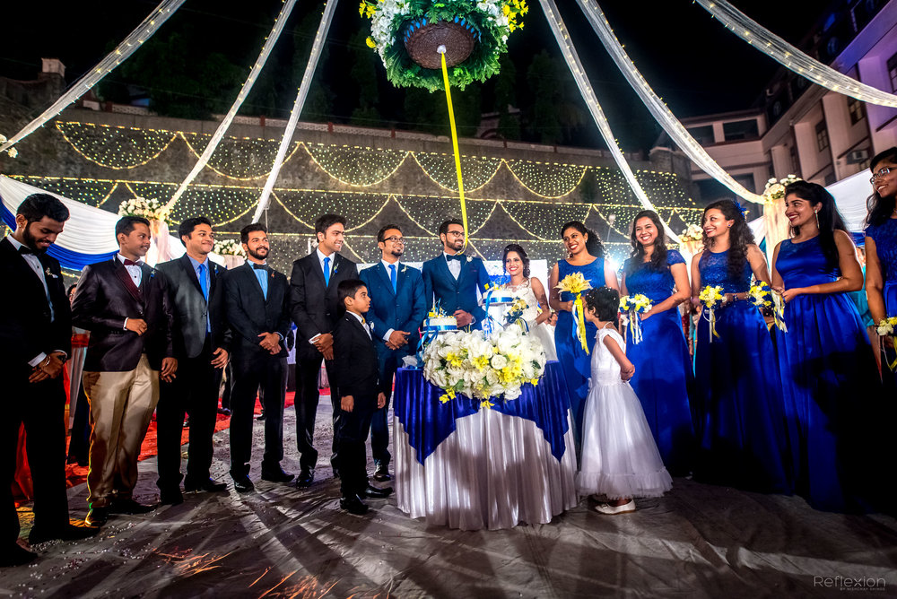 vnr-wedding-edited-439.jpg