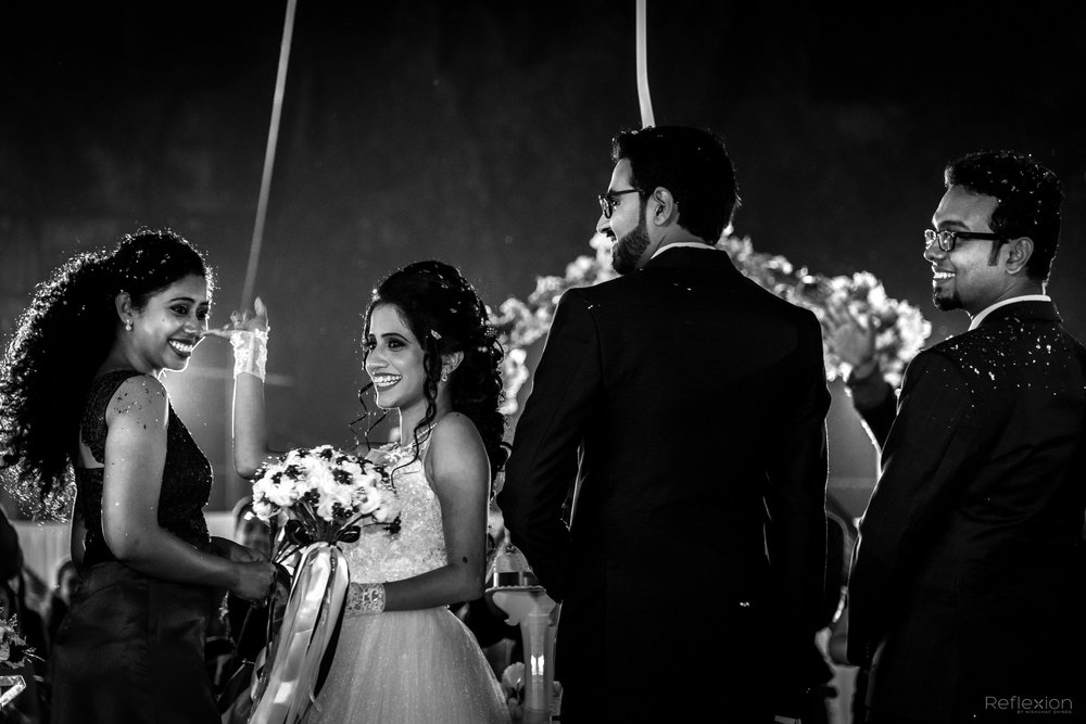 vnr-wedding-edited-441.jpg