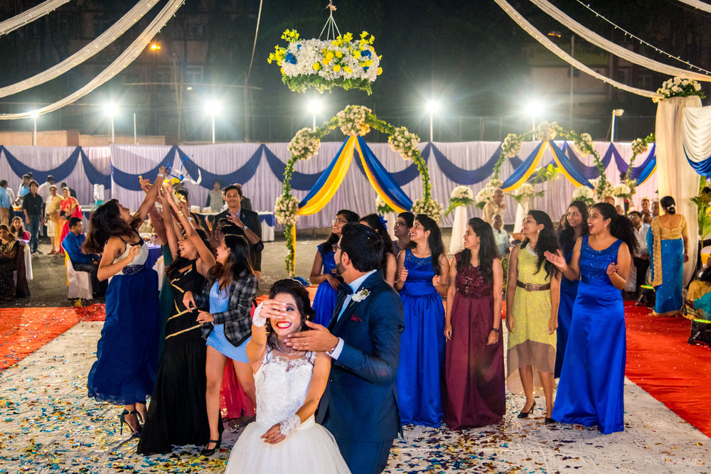 vnr-wedding-edited-622.jpg